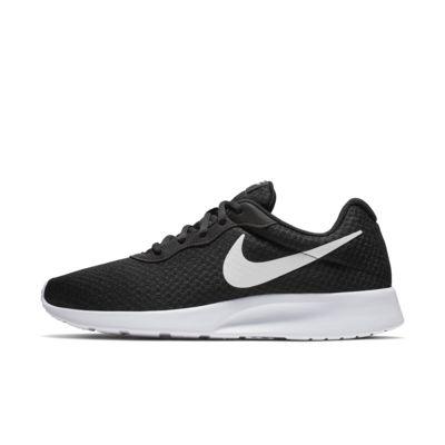 Nike Tanjun herresko