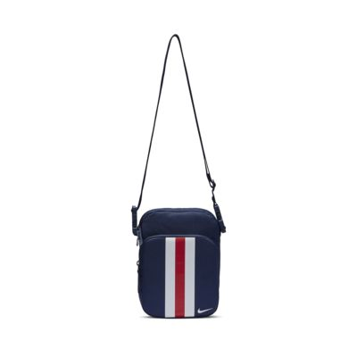 Paris Saint-Germain Stadium Small Items Bag