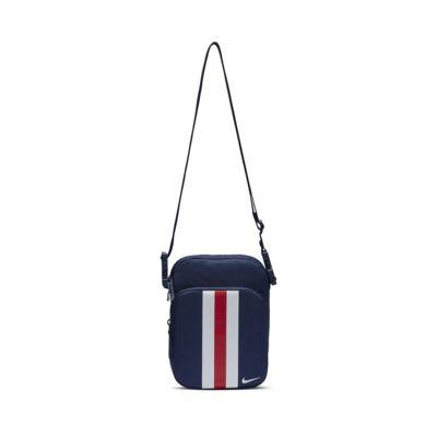 Paris Saint-Germain Stadium Tasche für kleine Gegenstände