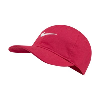 Nike Heritage86 Little Kids' Adjustable Hat