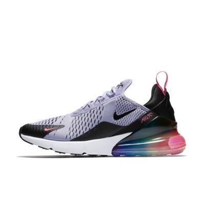 รองเท้าผู้ชาย Nike Air Max 270 BETRUE
