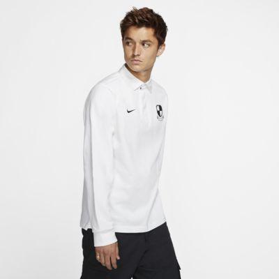 Nike SB Skateboard-Oberteil für Herren