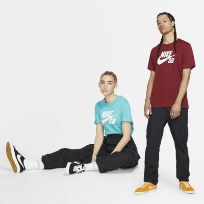 Cargo παντελόνι skateboarding Nike SB Flex FTM