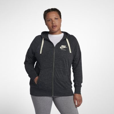 Sweatshirts and hoodies Nike Sportswear Gym Vintage