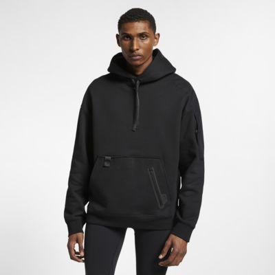 Nike x MMW Men's Pullover Hoodie