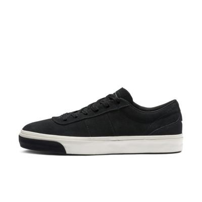 One Star Cc Low Top by Nike