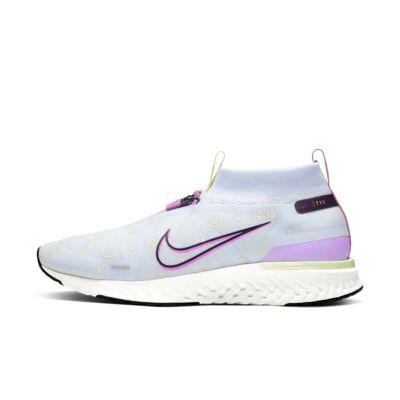 Nike React City Premium Herren-Laufschuh