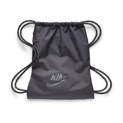 Nike Heritage 2.0 Bossa esportiva