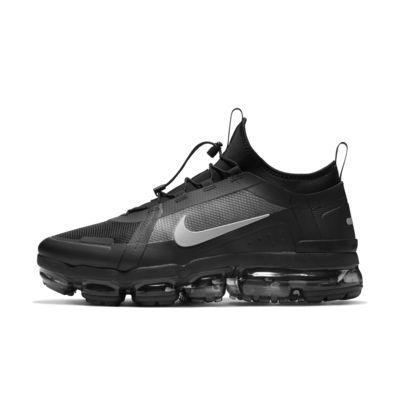Chaussure Nike Air VaporMax 2019 Utility pour Homme