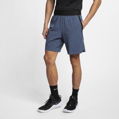 Nike Flex Tech Pack treningsshorts til herre