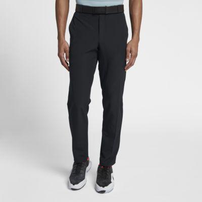 Nike Flex golfbukse i smal passform til herre