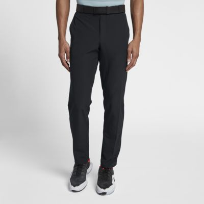 pantalon nike hommes slim