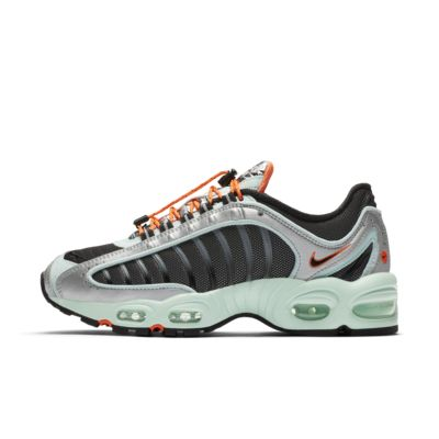 Nike Air Max Tailwind IV Zapatillas - Mujer