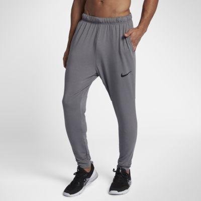 3b8ed5aeb7a0 Nike Dri-FIT Men s Training Trousers. Nike.com CH