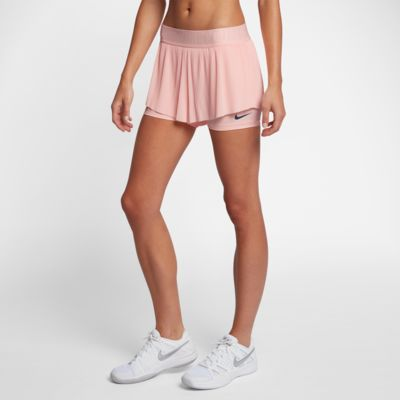 NikeCourt Flex Maria