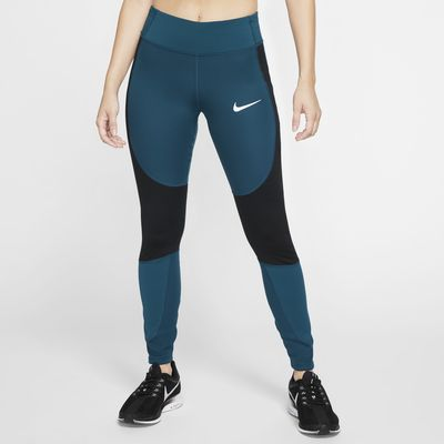 Damskie legginsy do biegania Nike Epic Lux Repel