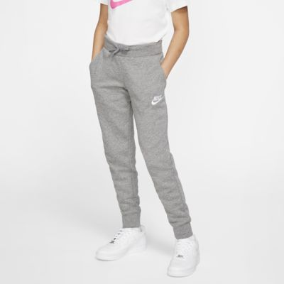 Nike Sportswear Mädchenhose