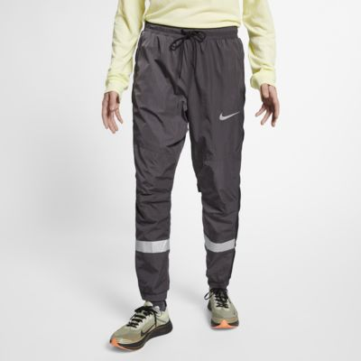 Nike Pantalons esportius de running - Home
