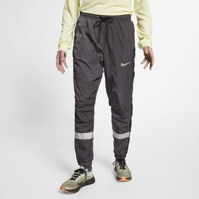 Nike Men's Running Track Trousers