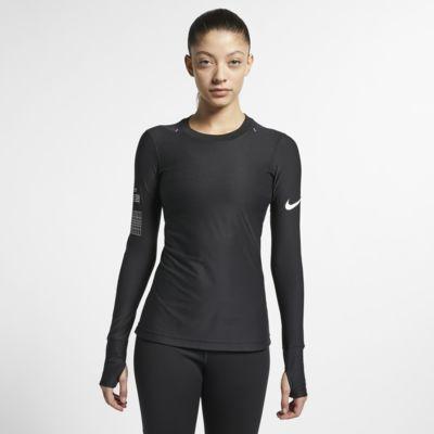 Nike x MMW  Women's Long-Sleeve Top
