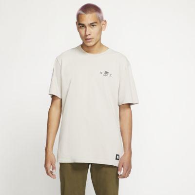 ハーレー x カーハート ハンドクラフト メンズ Tシャツ