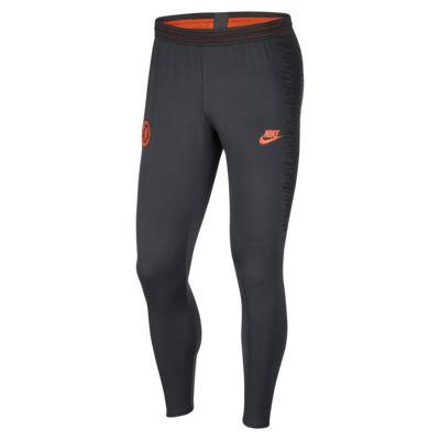 Pánské fotbalové kalhoty Nike VaporKnit Chelsea FC Strike