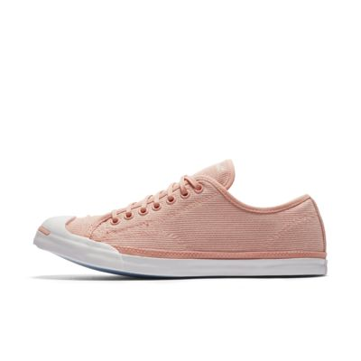 Converse Jack Purcell Low Profile Slip Low Top Women's Shoe