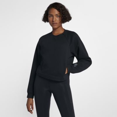 NikeLab XX Dessuadora de teixit Fleece - Dona