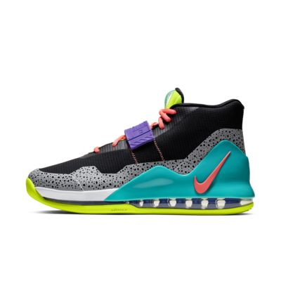 Nike Air Force Max EP Men's Basketball Shoe