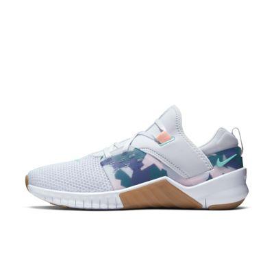 Nike Free X Metcon 2 Men's Training Shoe