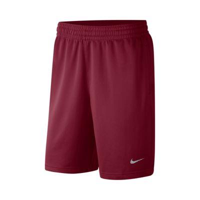 Nike College Spotlight (Washington State) Men's Shorts