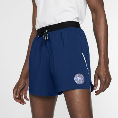 "Nike Flex Stride 5"" (13cm approx.) Lined Running Shorts"