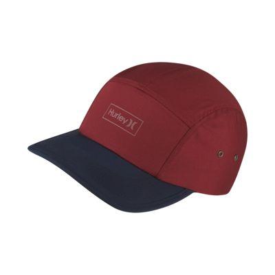 Hurley Maritime Adjustable Hat