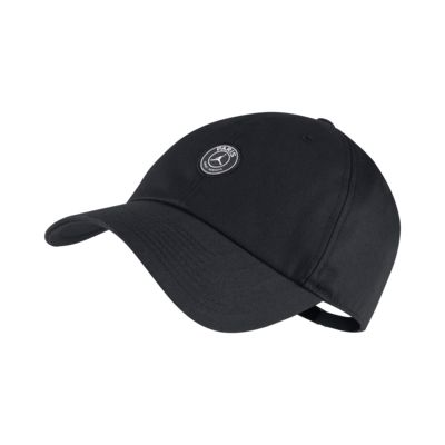 6249ee9254108 Jordan Heritage 86 Adjustable Hat. Nike.com NZ