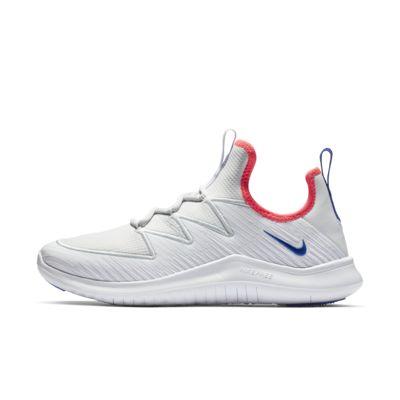 Nike Free TR Ultra 女子训练鞋