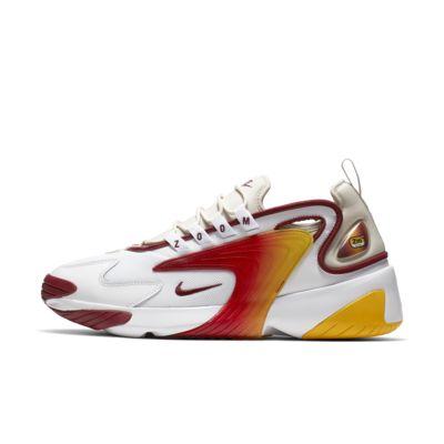 Buty męskie Nike Zoom 2K