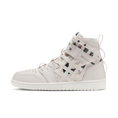 รองเท้าผู้ชาย Air Jordan 1 Cargo