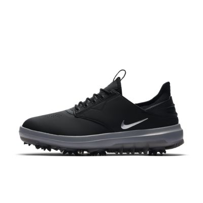 Nike Air Zoom Direct Herren-Golfschuh