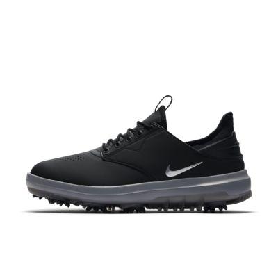 Calzado de golf para hombre Nike Air Zoom Direct