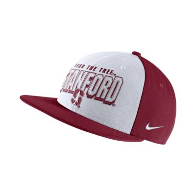 Nike College Pro (Stanford) Cap