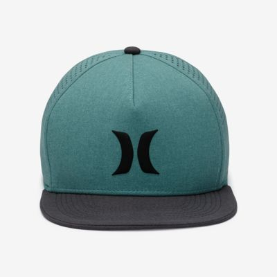 b02c7f1f7bf5a Hurley Dri-FIT Icon Men s Adjustable Hat. Nike.com RO
