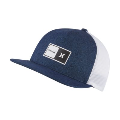 Hurley Natural 2.0 Men's Trucker Hat