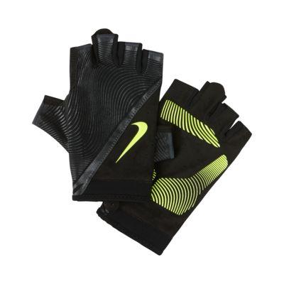 Guanti da training Nike Havoc - Uomo