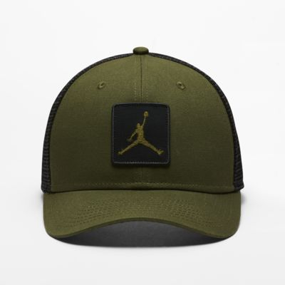 Jordan Jumpman Classic99 Trucker Adjustable Hat