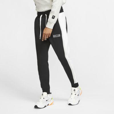 Nike Air Fleece-Hose für Herren