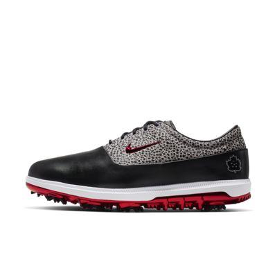 Nike Air Zoom Victory Tour NRG férfi golfcipő