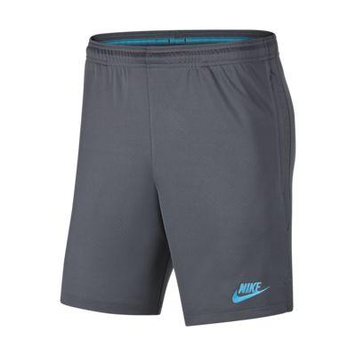 Nike Dri-FIT Tottenham Hotspur Men's Football Shorts