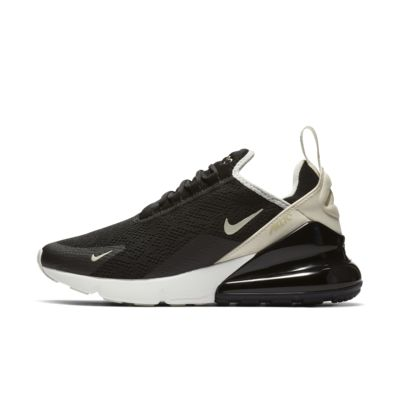 cheaper fa9e8 c97ae Nike Air Max 270