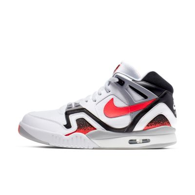 Nike Air Tech Challenge 2 QS Men's Shoe