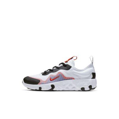 Nike RenewLucent (PS)幼童运动童鞋